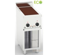 Electric ranges Orest PE-2-N (0,18) 700 ECO