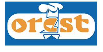 Orest.ua