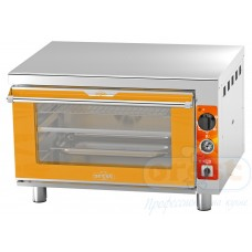 Convection oven  EO(c)-1