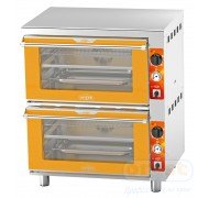 Convection oven  EO(c)-2