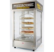Pizza ovens Orest HDCP (m) pizza