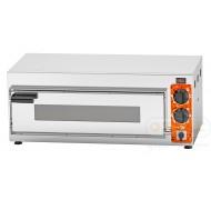 Печь для пиццы  PO-2 V2 (400)