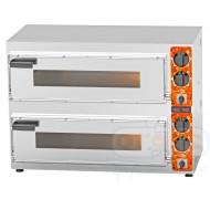 Печь для пиццы  PO-2.2 V2 (400)
