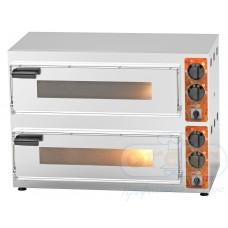 Печь для пиццы  PO-2.2