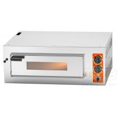 Печь для пиццы  PO-4 (30)
