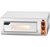 Піч для піци  PO-4-V2(400)