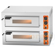 Pizza ovens Orest PO-8 (30)