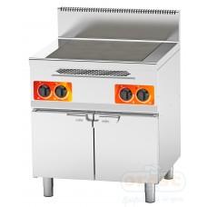 Плита електрична промислова  CES-4(HD)