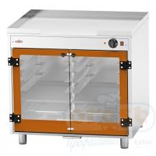 Расстоечный шкаф  РТ(s)-6x2