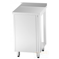 Tables with doors and/or drawers Orest CSW-1.2-О
