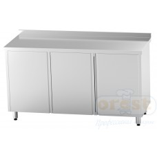 Tables with doors and/or drawers Orest CSW-3.2-С