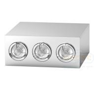 Base (handout module) for cup dispensers Orest GDV-3