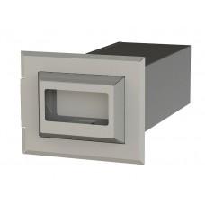 Оборудование для фаст фуда  Диспенсер (накопитель) для салфеток NDI