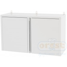 Шкаф навесной Orest WCSW-2 (распашные двери)