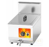 Pasta cooker  PC-0.4-D