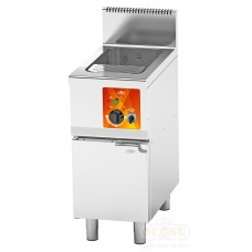 Pasta cooker  PC-0.4(700) HD