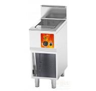 Pasta cooker  PC-0.4(700)