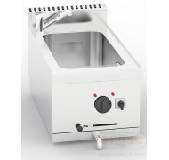 Cooking equipment  Pasta cooker PC-0.4(700)