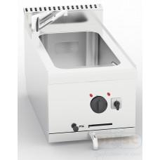 Теплове обладнання  Макароноварка PC-0.4(700)