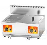Pasta cooker  PC-0.8-D