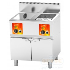 Pasta cooker  PC-0.8(700) HD