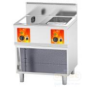 Pasta cooker  PC-0.8(700)