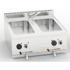 Тепловое оборудование  Макароноварка PC-0.8(700)