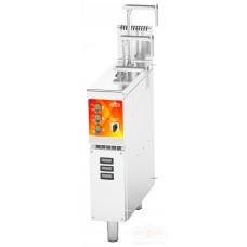 Pasta cooker  PCBE-3