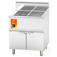 Cooking line Orest 700  BMU-0.8(700) HD