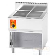 Cooking line Orest 700 Orest BMU-0.8(700)