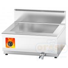 Cooking line Orest 700  BMU-0.8-D