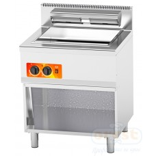 Fry holding station  CHS-0.8(700)