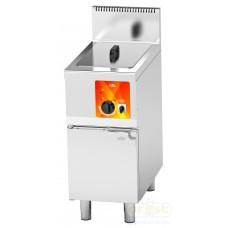 Сковорода электрическая  EFP-0.4(700) HD