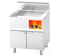 Сковорода электрическая  EFP-0.8(700) HD