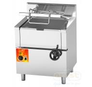 Сковорода электрическая  EFPT-45L
