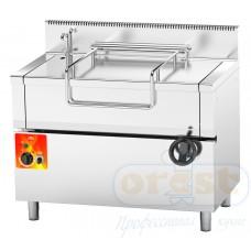 Сковорода электрическая  EFPT-80L