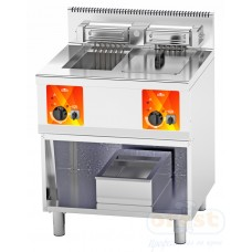 Deep fryer  FE-0.8(700)